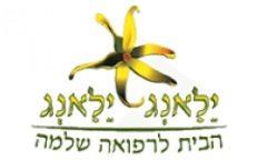 ילאנג לוגו