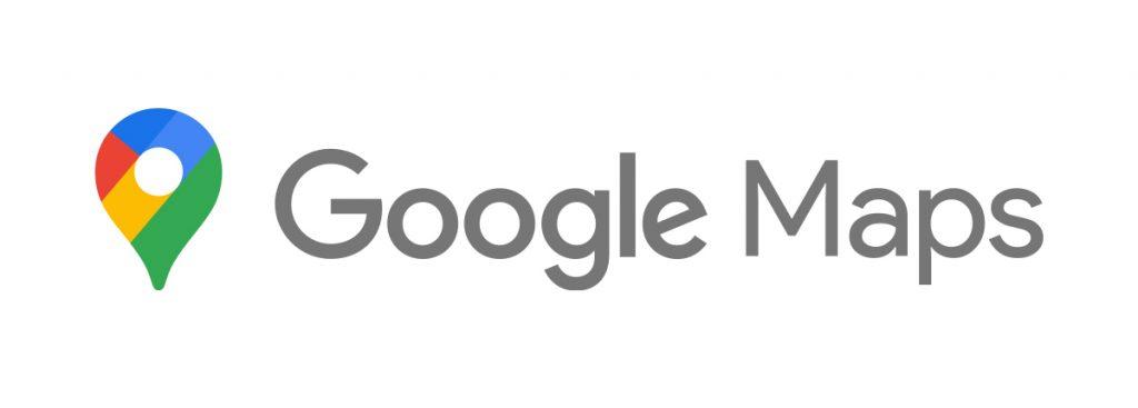 גוגל מפות