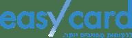 לוגו איזי קארד